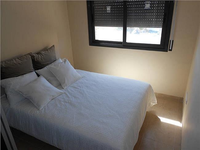 Apartamento en venta en Sant Feliu de Guíxols - 323503825