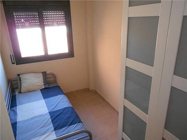 Apartamento en venta en Sant Feliu de Guíxols - 323503828
