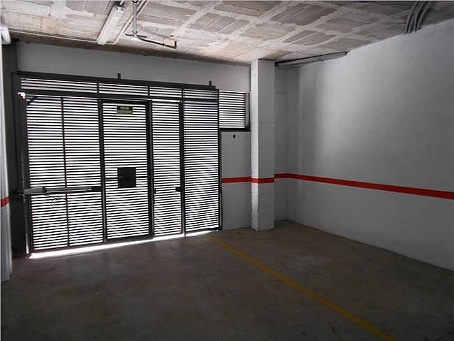 Apartamento en venta en Sant Feliu de Guíxols - 323503834