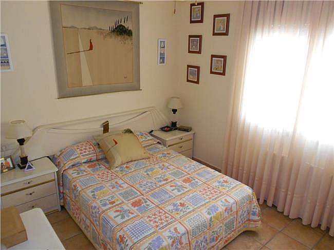 Apartamento en venta en Sant Feliu de Guíxols - 323504293
