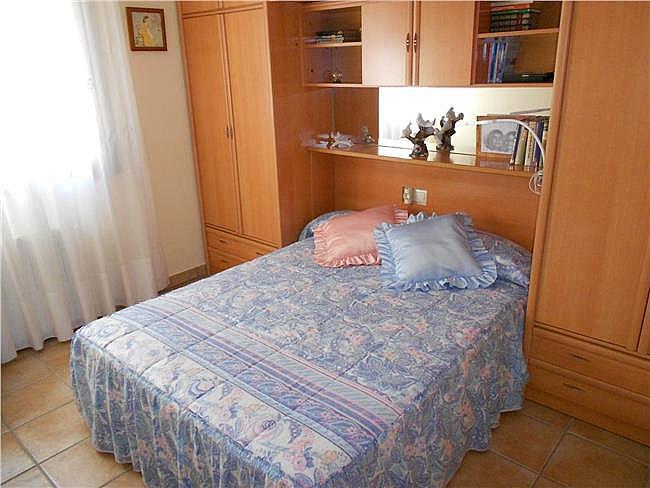 Apartamento en venta en Sant Feliu de Guíxols - 323504296
