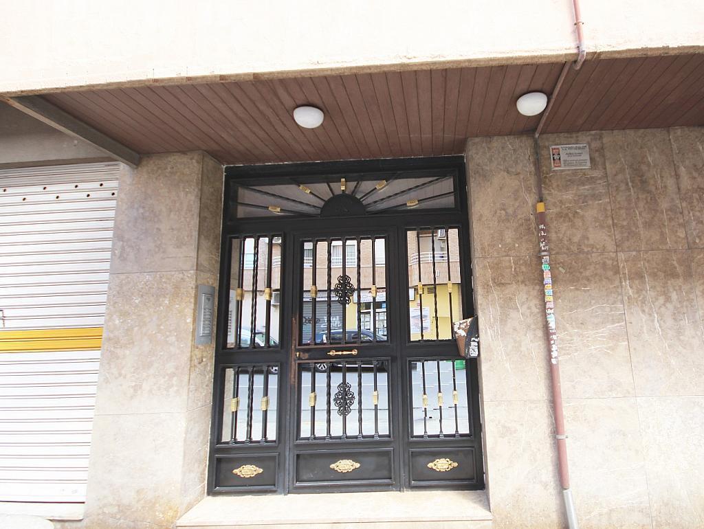Foto - Local comercial en alquiler en calle Cami Real, Camí Reial en Torrent - 323081646