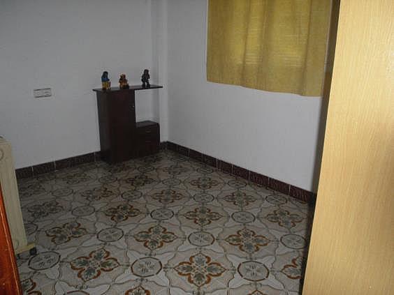 Piso en alquiler en Centro ciudad en Manises - 324909237