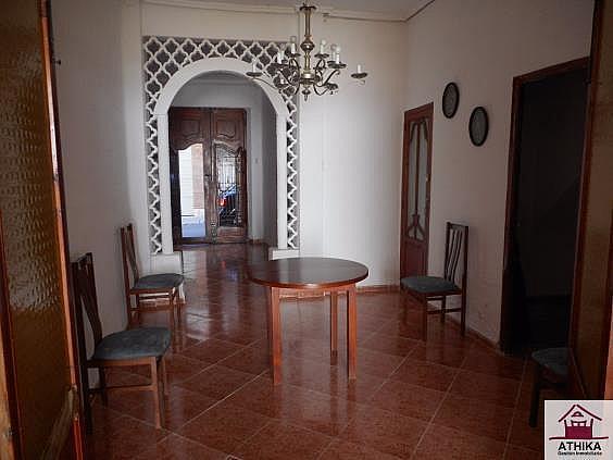 Casa en alquiler en Riba-roja de Túria - 325342590