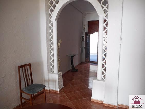 Casa en alquiler en Riba-roja de Túria - 325342599