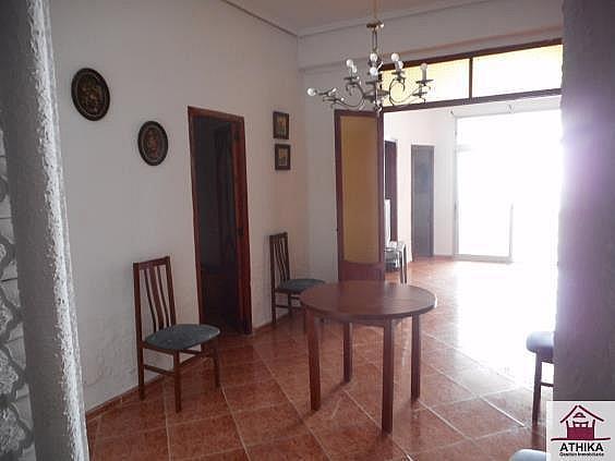 Casa en alquiler en Riba-roja de Túria - 325342602