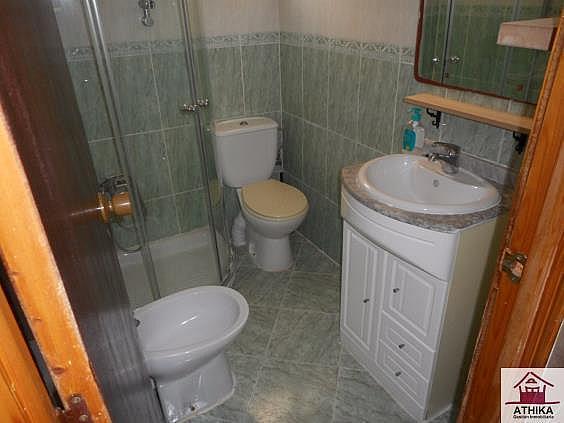 Casa en alquiler en Riba-roja de Túria - 325342617