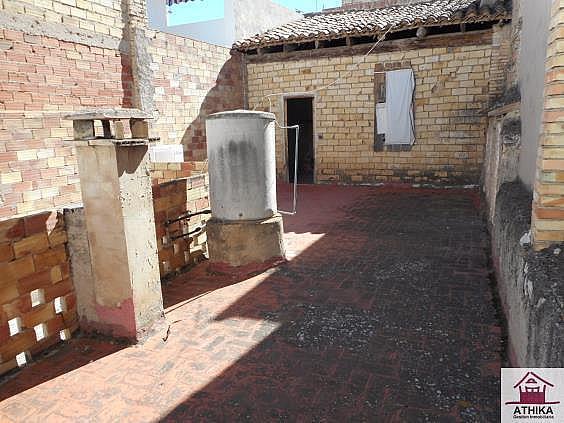 Casa en alquiler en Riba-roja de Túria - 325342620
