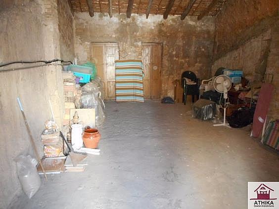 Casa en alquiler en Riba-roja de Túria - 325342623