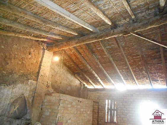 Casa en alquiler en Riba-roja de Túria - 325342626