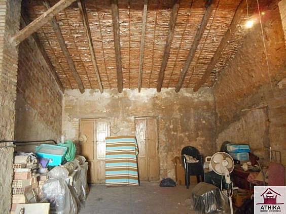 Casa en alquiler en Riba-roja de Túria - 325342629
