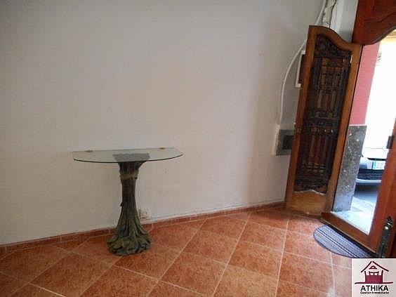 Casa en alquiler en Riba-roja de Túria - 325342644