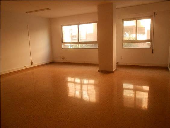 Oficina en alquiler en calle Sagunto, Morvedre en Valencia - 326304614