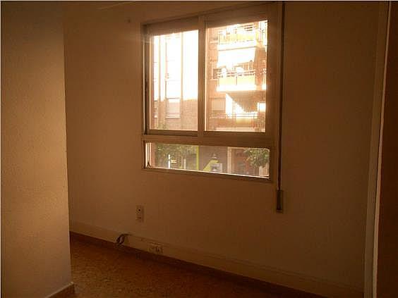 Oficina en alquiler en calle Sagunto, Morvedre en Valencia - 326304617