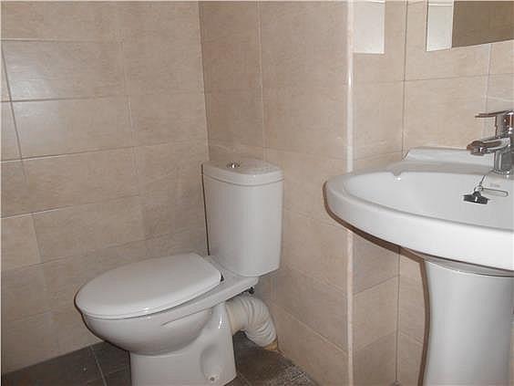 Oficina en alquiler en calle Sagunto, Morvedre en Valencia - 326304620