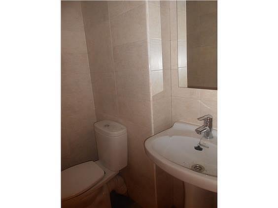 Oficina en alquiler en calle Sagunto, Morvedre en Valencia - 326304623