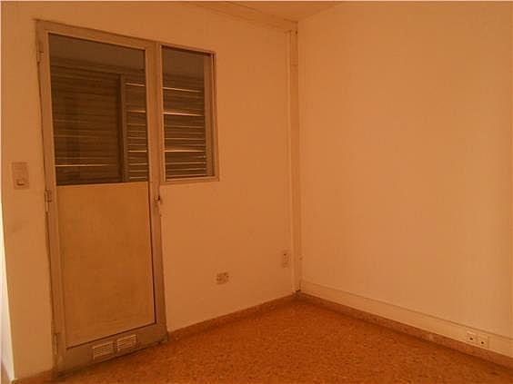 Oficina en alquiler en calle Sagunto, Morvedre en Valencia - 326304626
