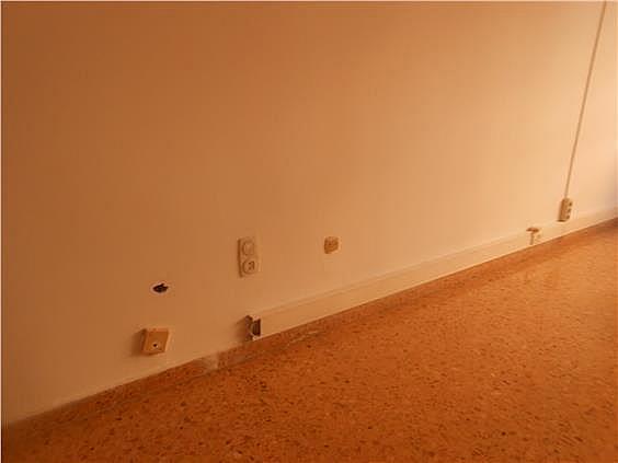 Oficina en alquiler en calle Sagunto, Morvedre en Valencia - 326304629