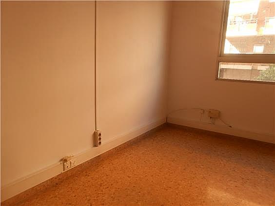 Oficina en alquiler en calle Sagunto, Morvedre en Valencia - 326304632