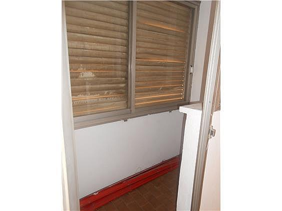 Oficina en alquiler en calle Sagunto, Morvedre en Valencia - 326304635
