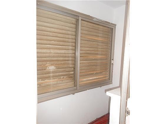 Oficina en alquiler en calle Sagunto, Morvedre en Valencia - 326304638