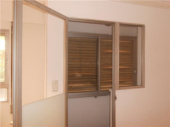 Oficina en alquiler en calle Sagunto, Morvedre en Valencia - 326304641