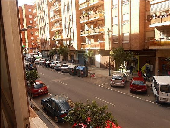 Oficina en alquiler en calle Sagunto, Morvedre en Valencia - 326304644