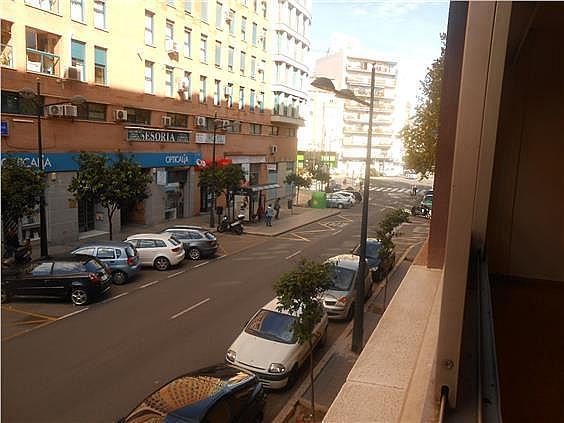 Oficina en alquiler en calle Sagunto, Morvedre en Valencia - 326304647