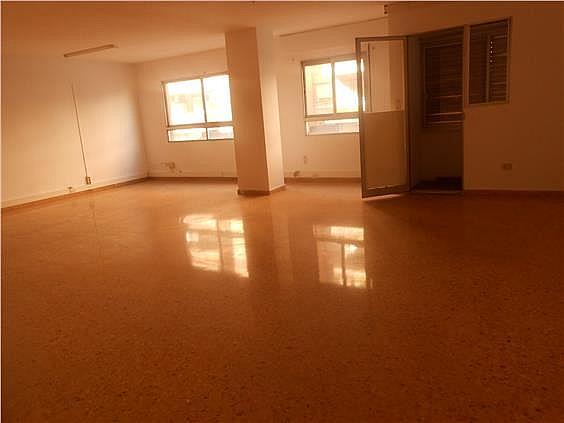 Oficina en alquiler en calle Sagunto, Morvedre en Valencia - 326304650