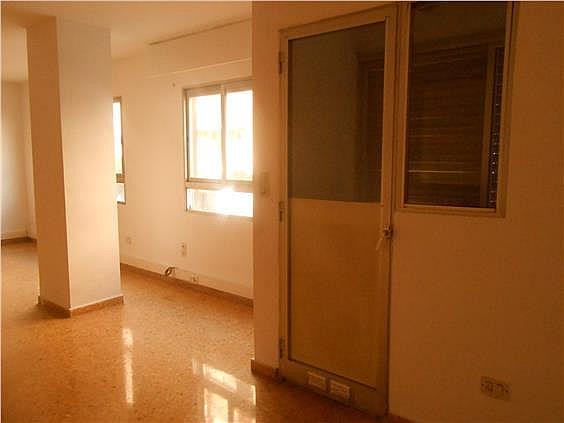 Oficina en alquiler en calle Sagunto, Morvedre en Valencia - 326304656