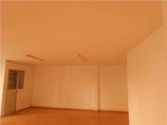 Oficina en alquiler en calle Sagunto, Morvedre en Valencia - 326304662