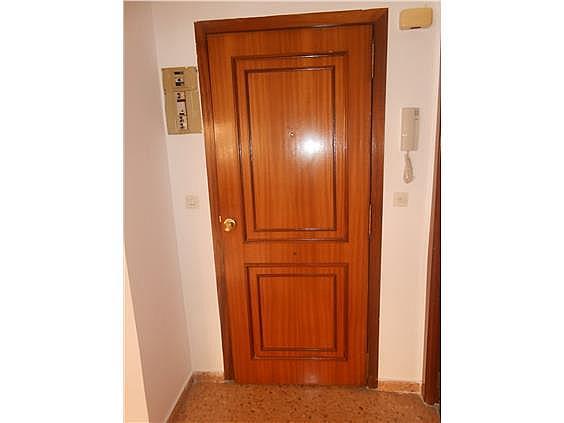 Oficina en alquiler en calle Sagunto, Morvedre en Valencia - 326304665