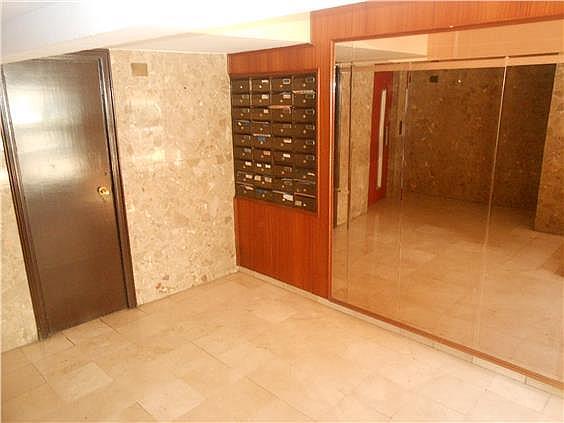 Oficina en alquiler en calle Sagunto, Morvedre en Valencia - 326304671
