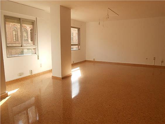 Oficina en alquiler en calle Sagunto, Sant Antoni en Valencia - 326307992