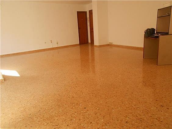 Oficina en alquiler en calle Sagunto, Sant Antoni en Valencia - 326307995