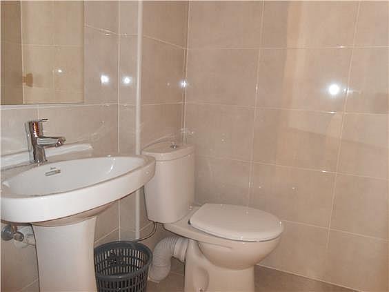 Oficina en alquiler en calle Sagunto, Sant Antoni en Valencia - 326307998