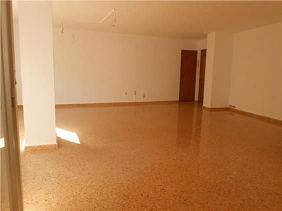 Oficina en alquiler en calle Sagunto, Sant Antoni en Valencia - 326308007