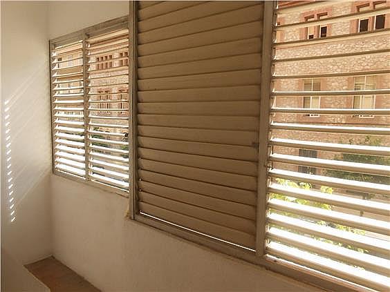Oficina en alquiler en calle Sagunto, Sant Antoni en Valencia - 326308013