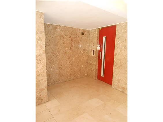Oficina en alquiler en calle Sagunto, Sant Antoni en Valencia - 326308043