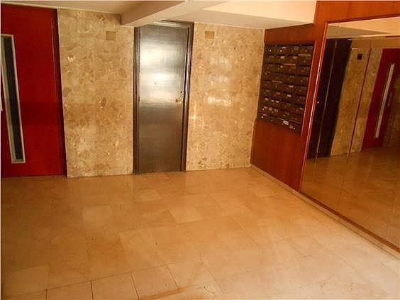 Oficina en alquiler en calle Sagunto, Sant Antoni en Valencia - 326308049