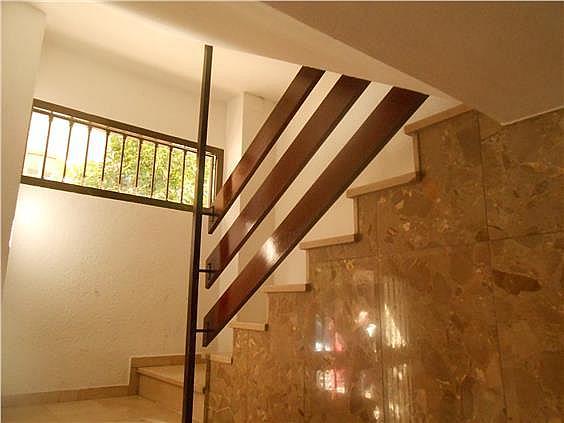 Oficina en alquiler en calle Sagunto, Sant Antoni en Valencia - 326308052