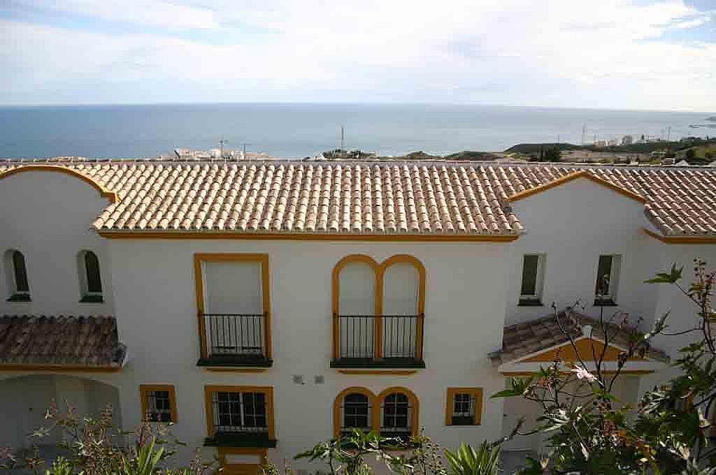 Piso en alquiler en calle , Benalmádena Costa en Benalmádena - 323954417