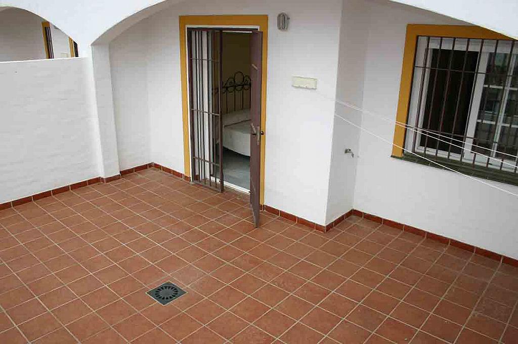 Piso en alquiler en calle , Benalmádena Costa en Benalmádena - 323954593