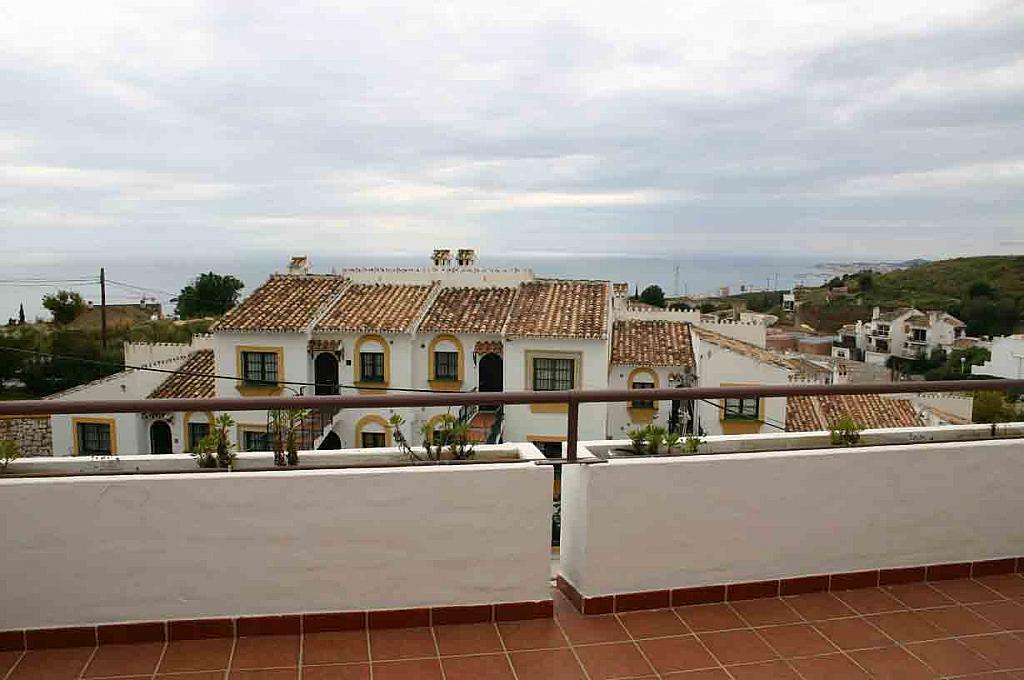 Piso en alquiler en calle , Benalmádena Costa en Benalmádena - 323954595