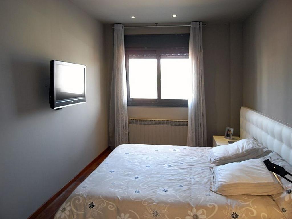 Piso en alquiler en calle Segrià, Lleida - 323912886