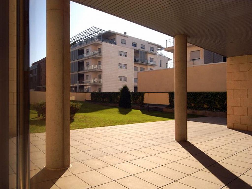 Piso en alquiler en calle Segrià, Lleida - 323912913