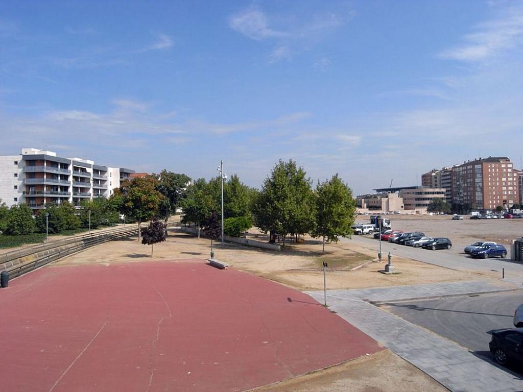 Piso en alquiler en calle Segrià, Lleida - 323912919