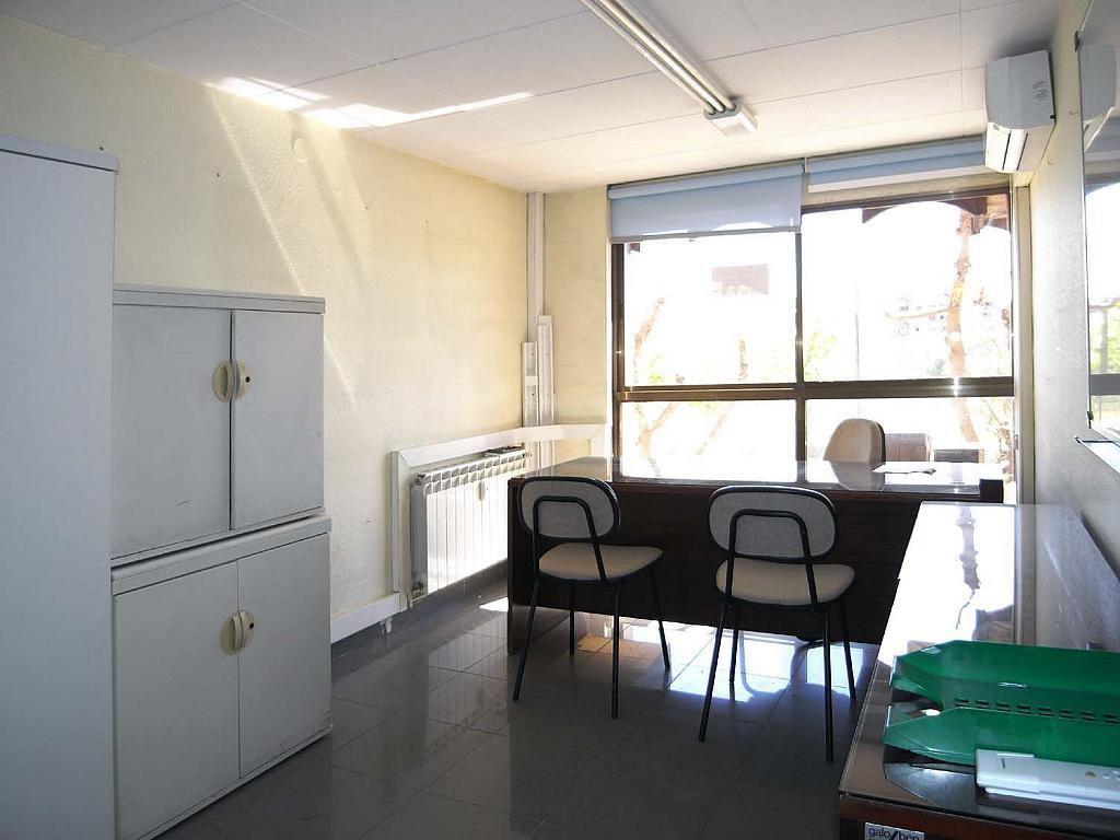 Oficina en alquiler en plaza Espanya, Centre Històric en Lleida - 323912973