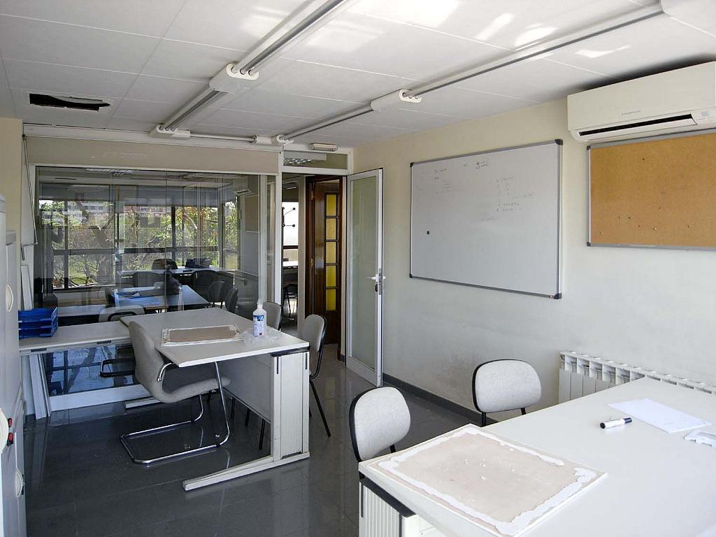 Oficina en alquiler en plaza Espanya, Centre Històric en Lleida - 323912985