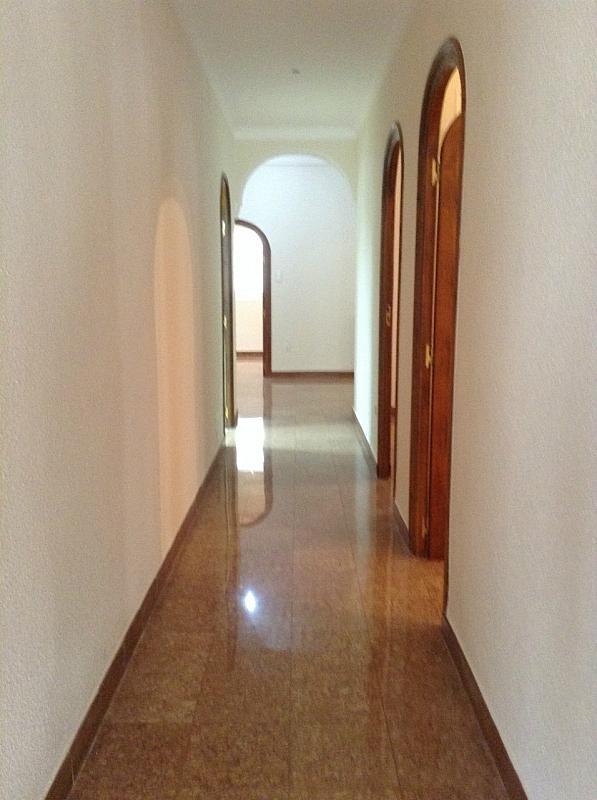 2016-09-07 11.13.04.jpg - Piso en alquiler en Gran Vía en Valencia - 326315882